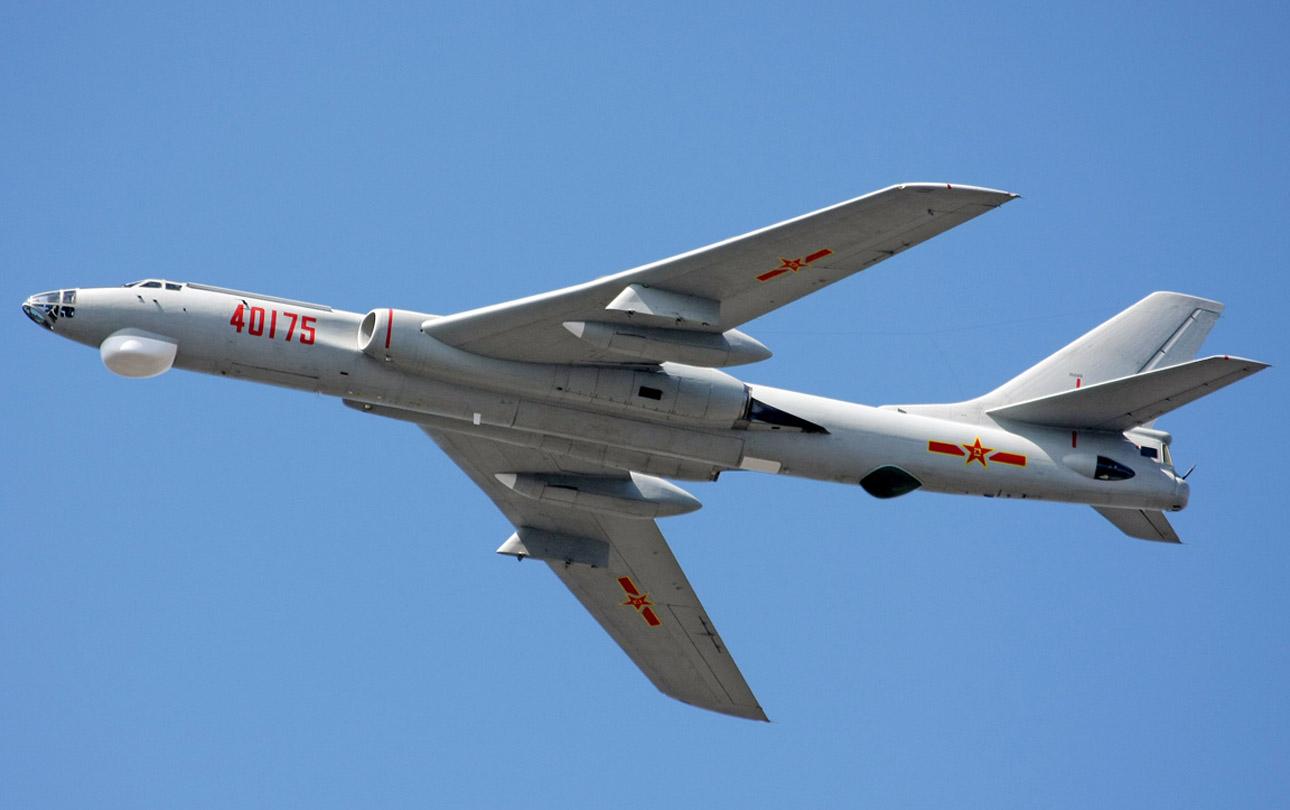 H 6 (航空機)の画像 p1_37