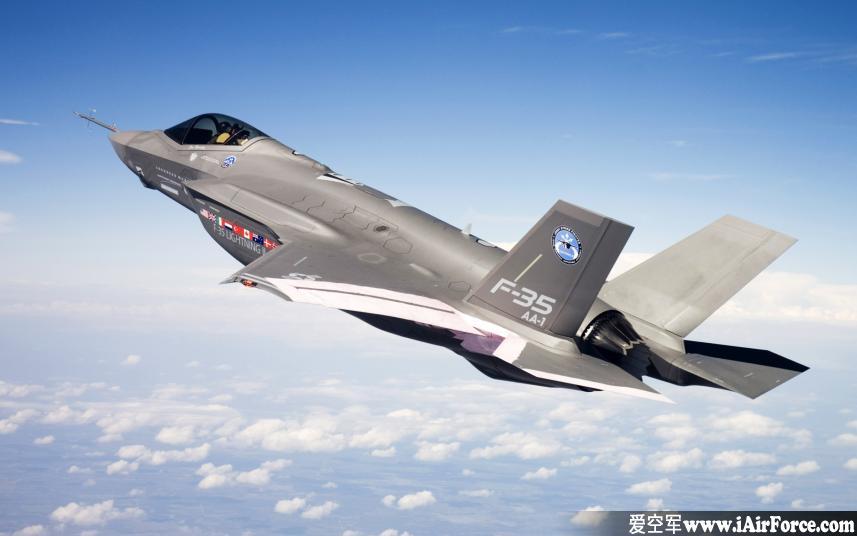 F-35,日本