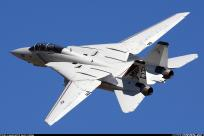F-14 雄猫 Tomcat 战斗机