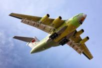 运-20 鲲鹏 大型运输机 Y-20
