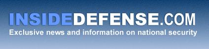 防务内情网 (http://insidedefense.com/)