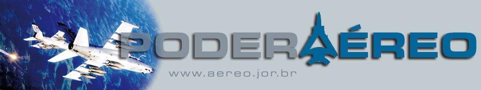 空中力量网站 ( 葡萄牙 )