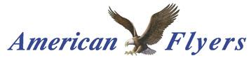 美国飞行员飞行训练网站 http://www.americanflyers.net/