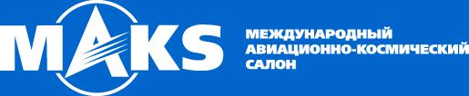莫斯科航展官网