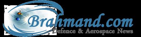 印度梵天防务与航空航天新闻网站