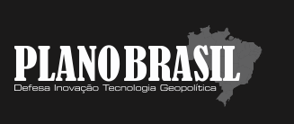 巴西飞机 http://www.planobrazil.com